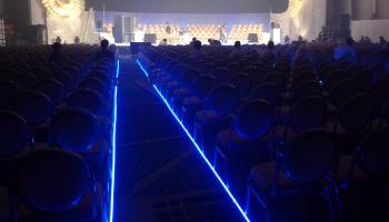 第62回全国民放大会 2014